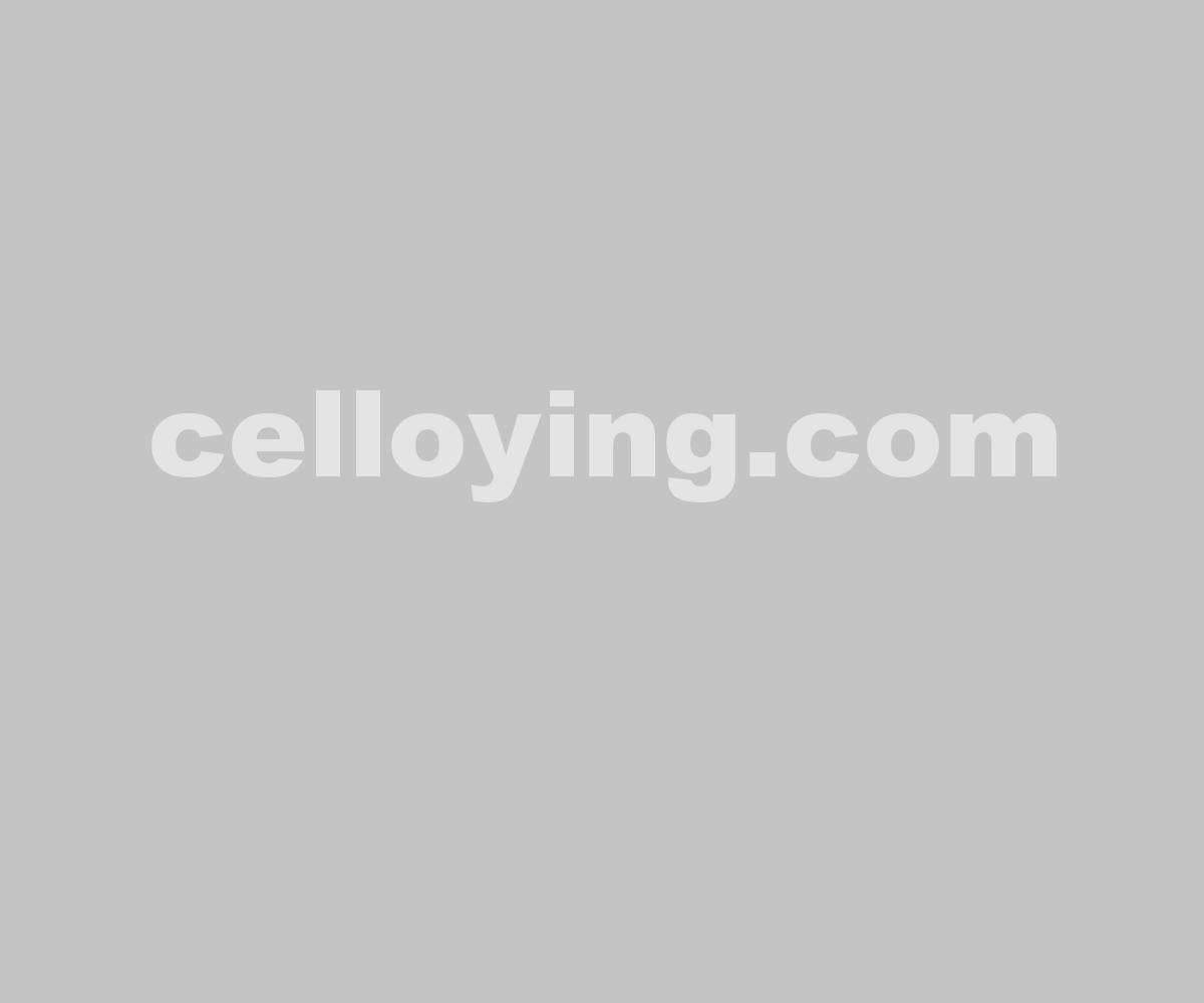celloyingbf_1200x1000